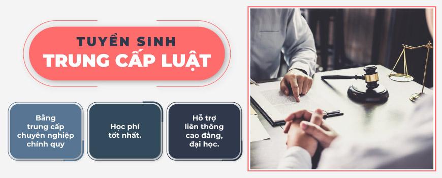 Luat Post Web 2