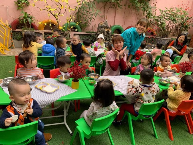 Học văn bằng 2 tại Hà Nội có nhiều cơ hội phát triển