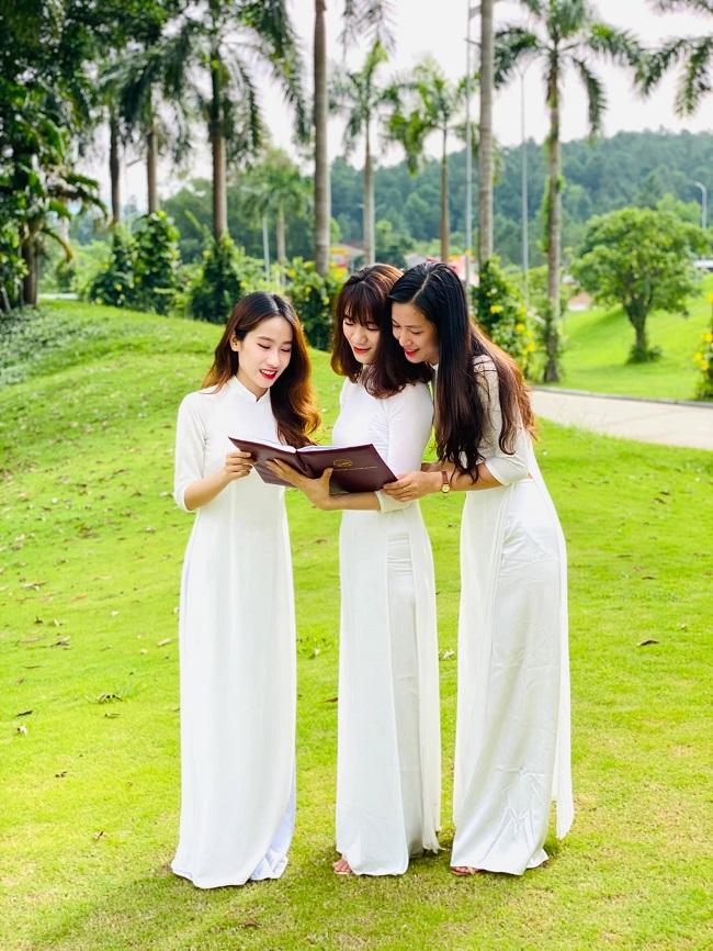 Học văn bằng 2 sư phạm mầm non Hà Nội