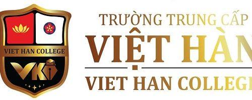 Trung cấp Việt Hàn