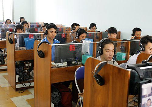 Học-Trung-Cấp-Công-Nghệ-Thông-Tin-Và-Những-Công-Việc-Phù-Hợp-2
