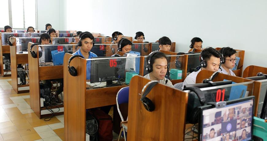 Học-Trung-Cấp-Công-Nghệ-Thông-Tin-Và-Những-Công-Việc-Phù-Hợp
