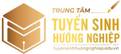 Trung Tâm Tuyển Sinh Hướng Nghiệp | Tuyensinhhuongnghiep.edu.vn