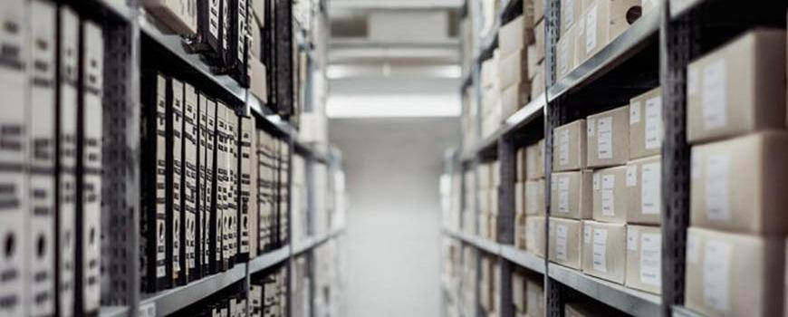 Trung cấp Thư viện thiết bị trường học