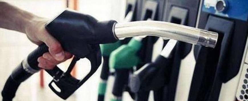 Trung cấp Xăng dầu cấp tốc