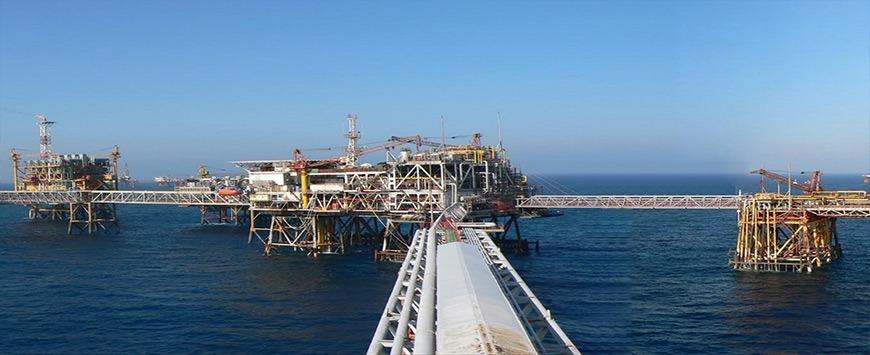 Trung cấp Xăng dầu