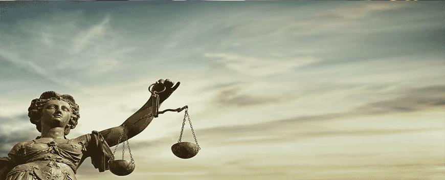Trung cấp Luật vừa học vừa làm