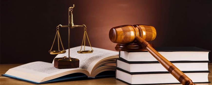 Trung cấp pháp lý vừa học vừa làm