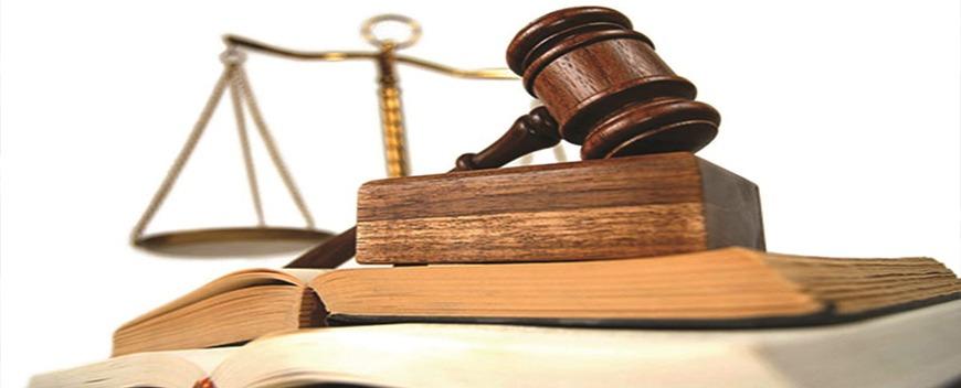 Văn Bằng 2 Trung Cấp Luật