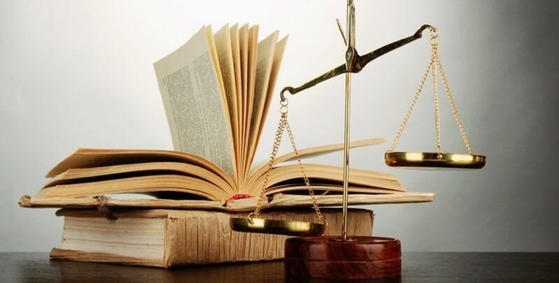 Văn bằng 2 trung cấp pháp lý