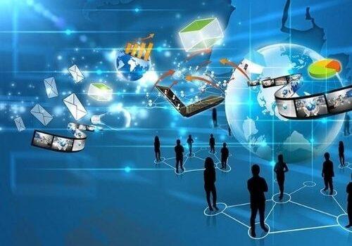 Học Trung Cấp Công Nghệ Thông Tin Online Từ Xa Ở Đâu?