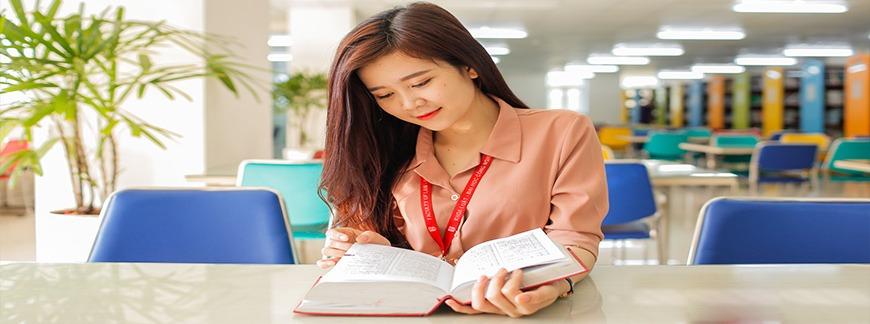 Văn bằng 2 Trung cấp tiếng Trung